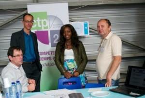 Forum de l'emploi - Bergerac